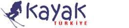 Kayak Türkiye & Çoruh Outdoor Travel & Tour